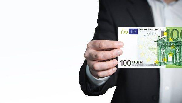 оформить кредит без посещения банка